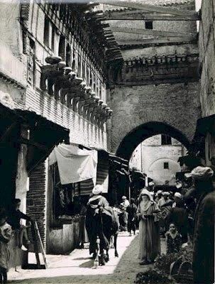 الطاعون المصري: اللقب الحامل لخلفية تاريخية قاتمة