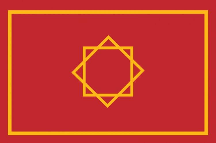 تحميل كتب مجانية حول الدولة المرينية (عصر بني مرين)